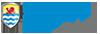 Safety & Security Zeeland B.V. logo